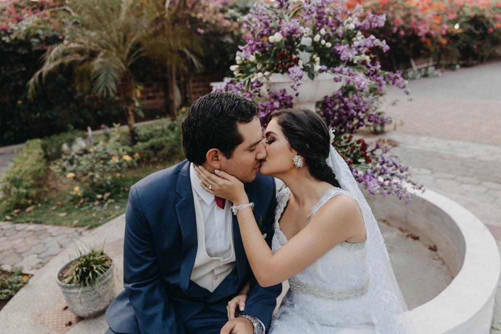 Michelle-Agurto-Fotografia-Bodas-Ecuador-Destination-Wedding-Photographer-Cristi-Luis-108.JPG