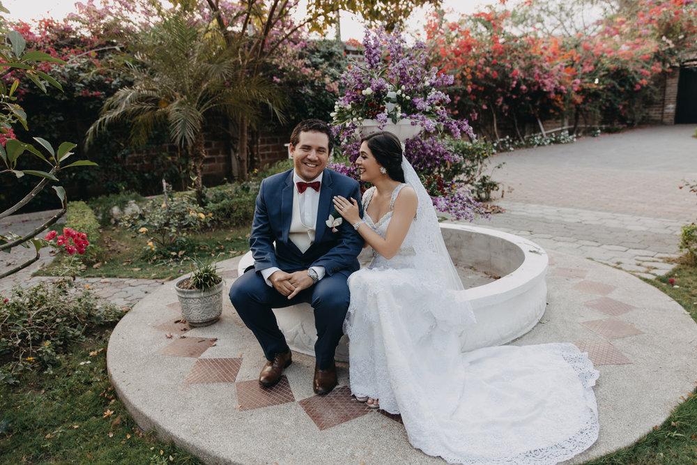 Michelle-Agurto-Fotografia-Bodas-Ecuador-Destination-Wedding-Photographer-Cristi-Luis-117.JPG