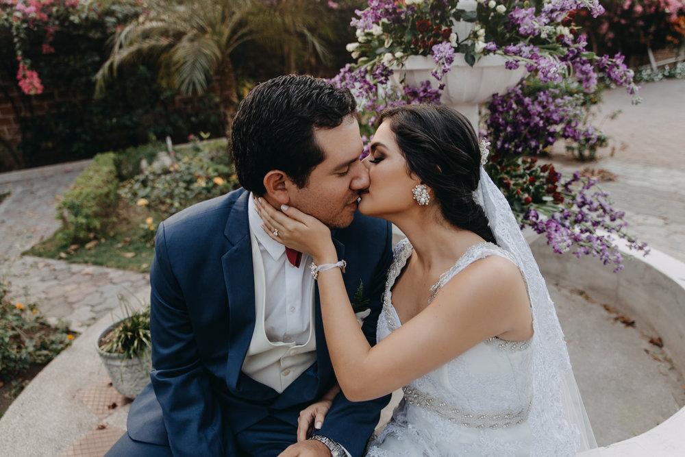 Michelle-Agurto-Fotografia-Bodas-Ecuador-Destination-Wedding-Photographer-Cristi-Luis-118.JPG