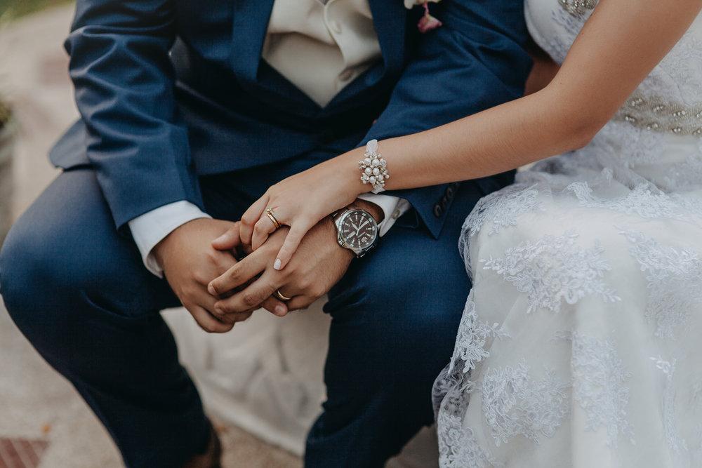 Michelle-Agurto-Fotografia-Bodas-Ecuador-Destination-Wedding-Photographer-Cristi-Luis-119.JPG