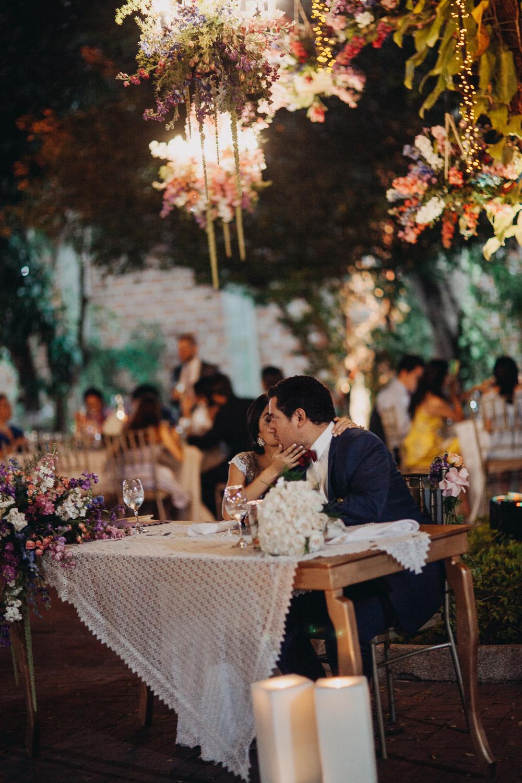 Michelle-Agurto-Fotografia-Bodas-Ecuador-Destination-Wedding-Photographer-Cristi-Luis-139.JPG