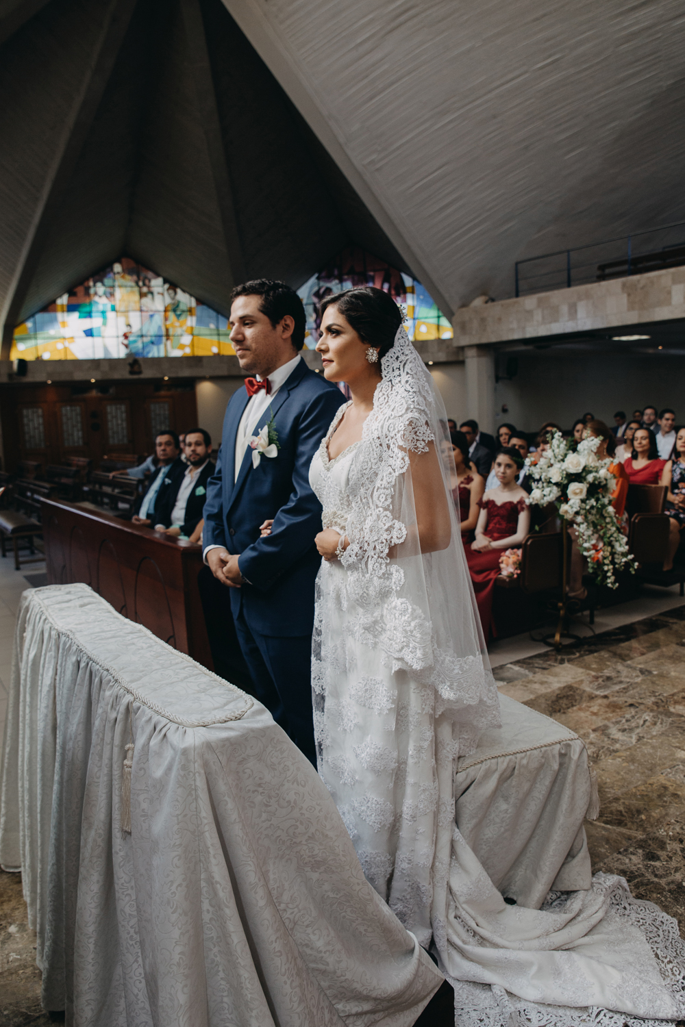 Michelle-Agurto-Fotografia-Bodas-Ecuador-Destination-Wedding-Photographer-Cristi-Luis-32.JPG