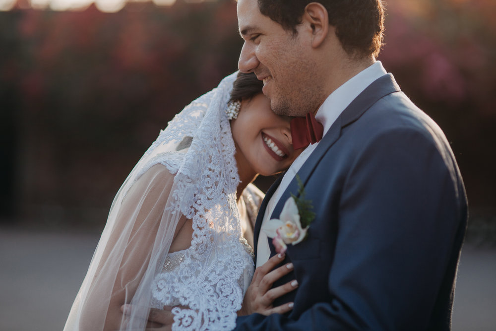 Michelle-Agurto-Fotografia-Bodas-Ecuador-Destination-Wedding-Photographer-Cristi-Luis-93.JPG