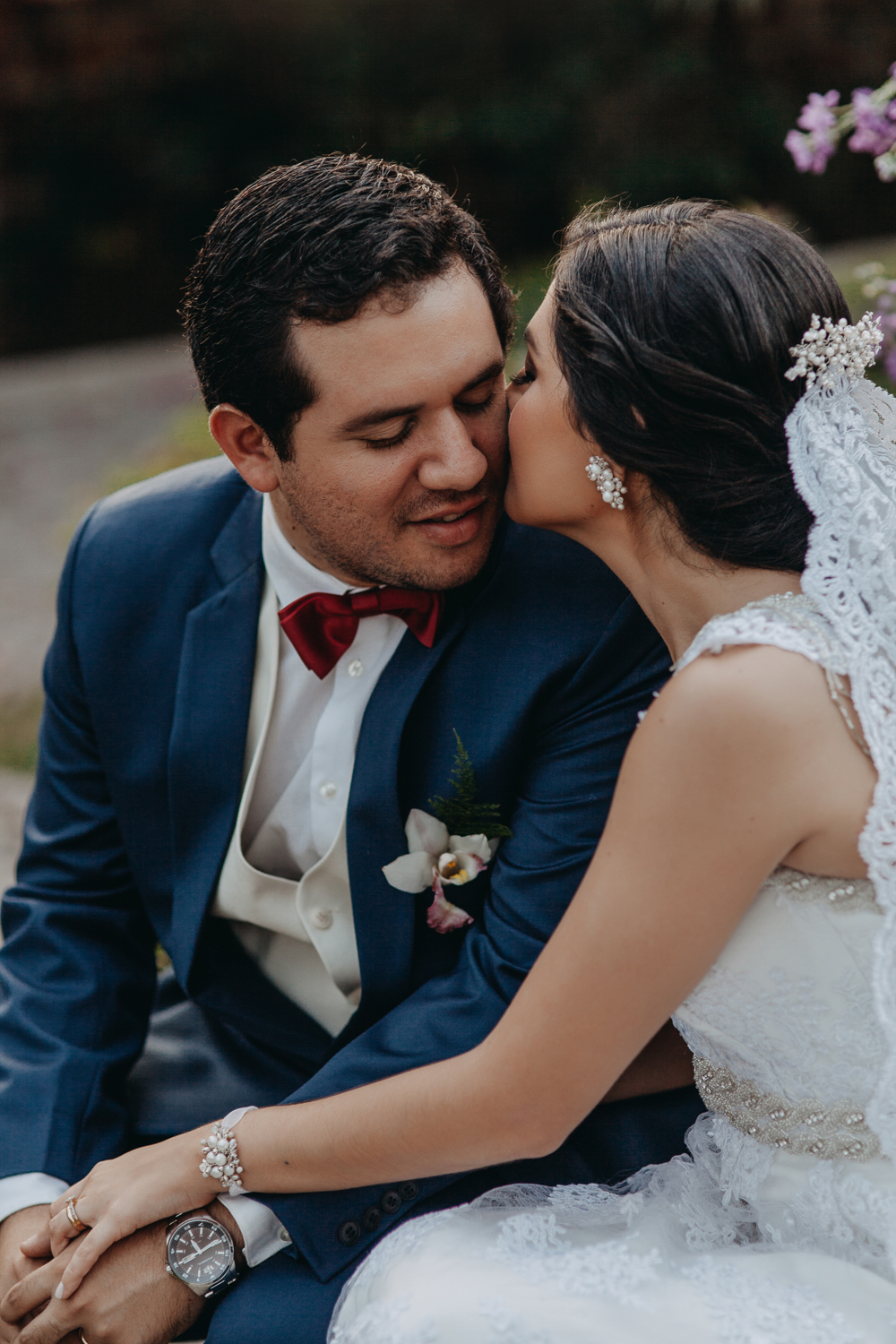Michelle-Agurto-Fotografia-Bodas-Ecuador-Destination-Wedding-Photographer-Cristi-Luis-110.JPG