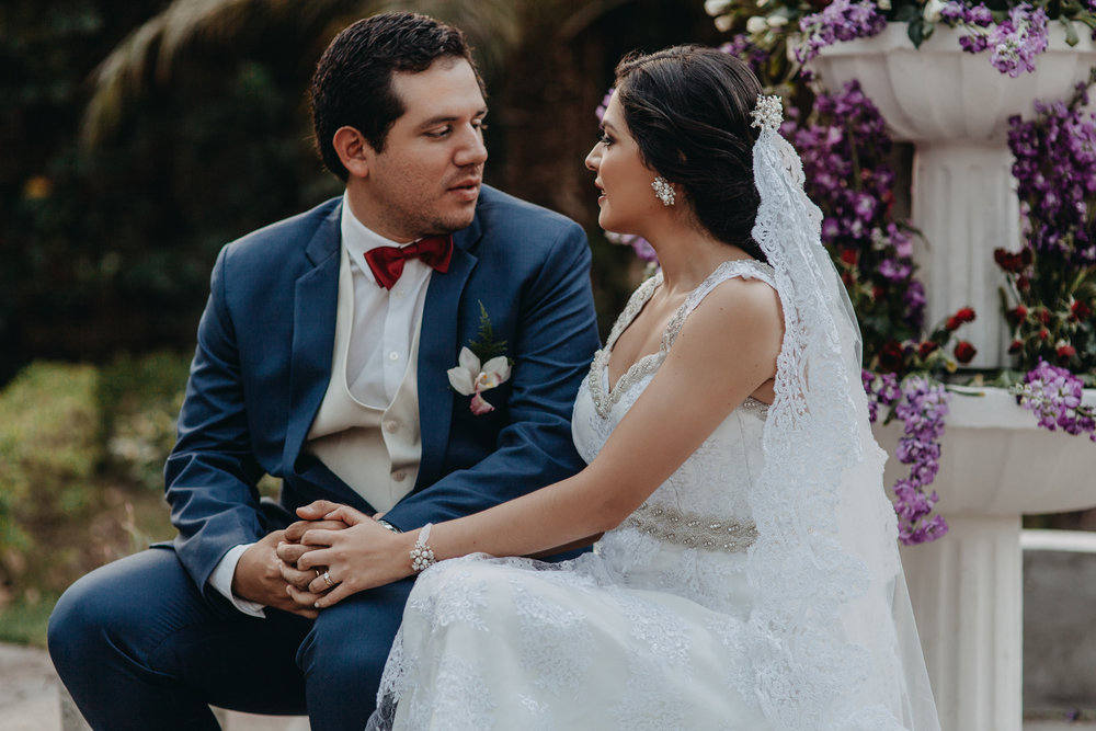 Michelle-Agurto-Fotografia-Bodas-Ecuador-Destination-Wedding-Photographer-Cristi-Luis-109.JPG