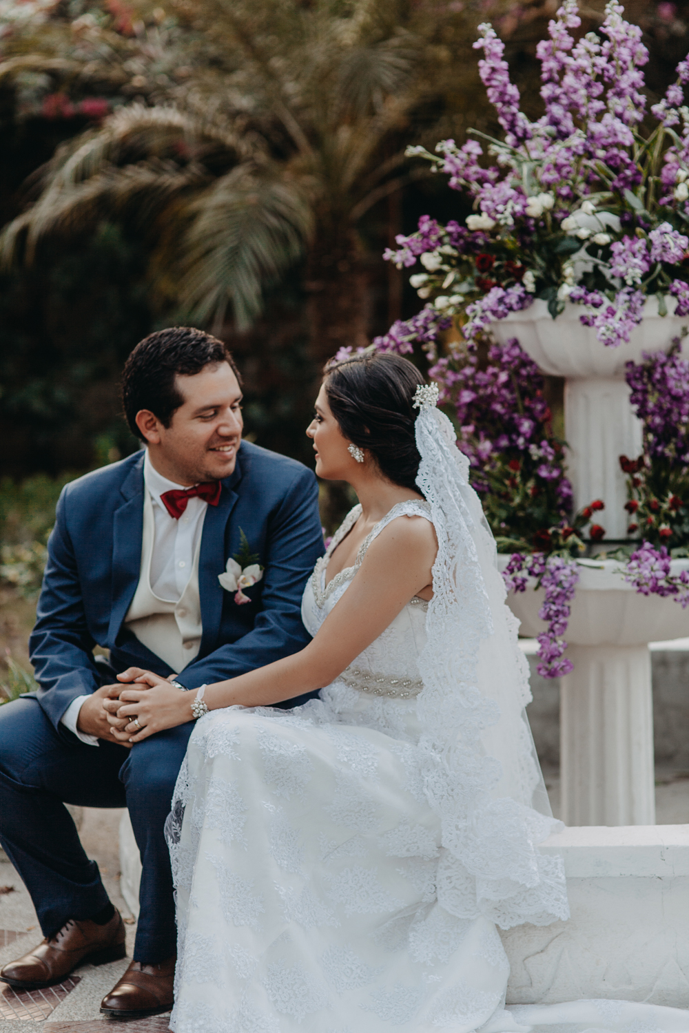 Michelle-Agurto-Fotografia-Bodas-Ecuador-Destination-Wedding-Photographer-Cristi-Luis-113.JPG