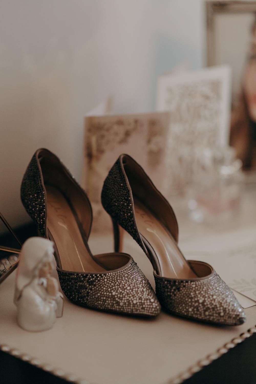 Michelle-Agurto-Fotografia-Bodas-Ecuador-Destination-Wedding-Photographer-Patricia-Guido-1.JPG