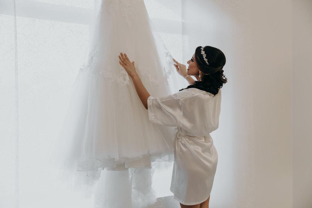 Michelle-Agurto-Fotografia-Bodas-Ecuador-Destination-Wedding-Photographer-Patricia-Guido-3.JPG