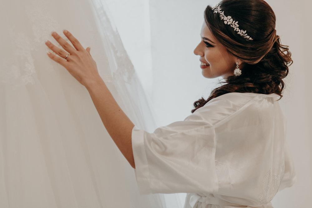 Michelle-Agurto-Fotografia-Bodas-Ecuador-Destination-Wedding-Photographer-Patricia-Guido-4.JPG
