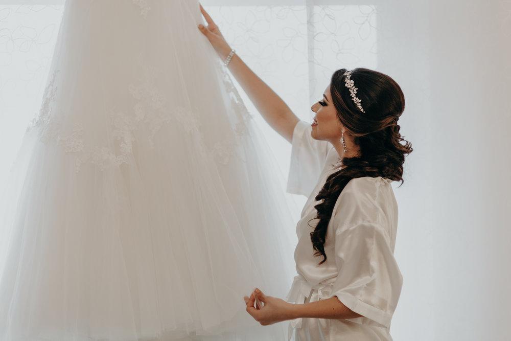 Michelle-Agurto-Fotografia-Bodas-Ecuador-Destination-Wedding-Photographer-Patricia-Guido-6.JPG