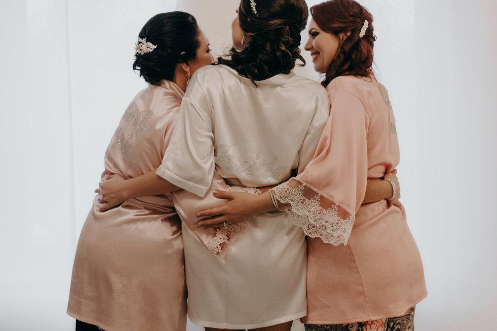 Michelle-Agurto-Fotografia-Bodas-Ecuador-Destination-Wedding-Photographer-Patricia-Guido-14.JPG