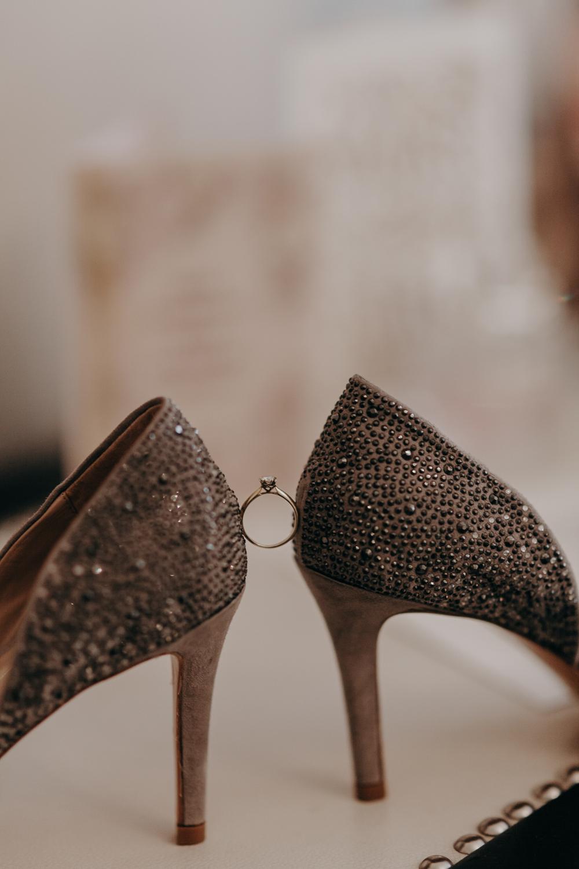 Michelle-Agurto-Fotografia-Bodas-Ecuador-Destination-Wedding-Photographer-Patricia-Guido-23.JPG