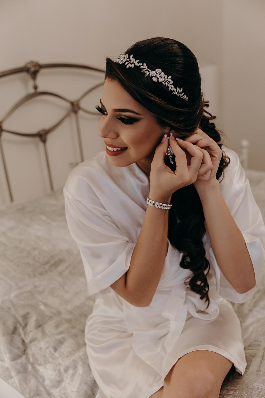 Michelle-Agurto-Fotografia-Bodas-Ecuador-Destination-Wedding-Photographer-Patricia-Guido-25.JPG