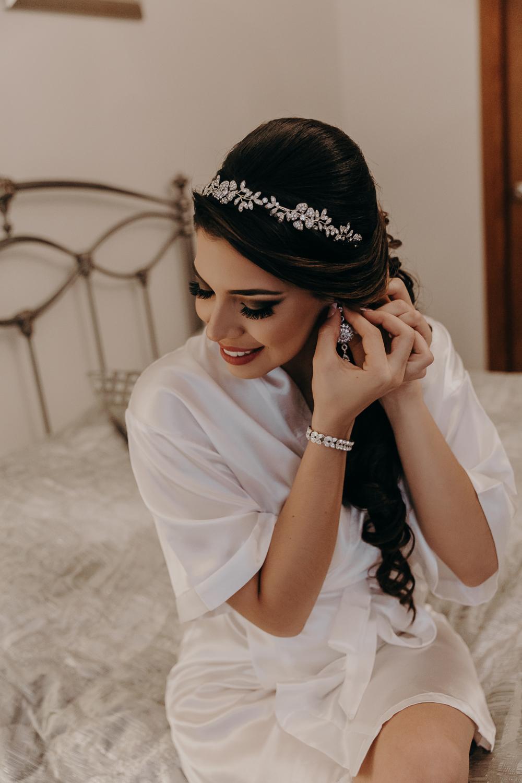 Michelle-Agurto-Fotografia-Bodas-Ecuador-Destination-Wedding-Photographer-Patricia-Guido-26.JPG