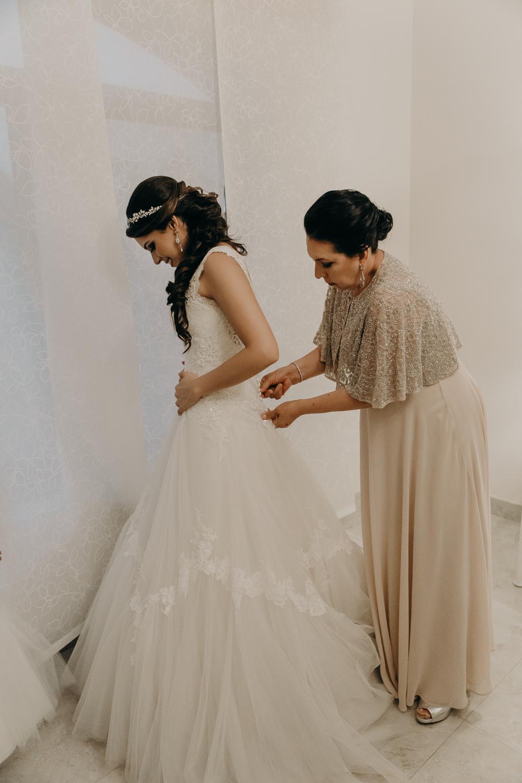 Michelle-Agurto-Fotografia-Bodas-Ecuador-Destination-Wedding-Photographer-Patricia-Guido-28.JPG