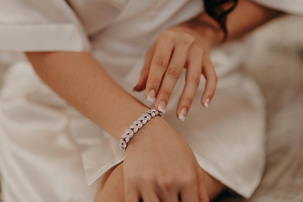 Michelle-Agurto-Fotografia-Bodas-Ecuador-Destination-Wedding-Photographer-Patricia-Guido-27.JPG