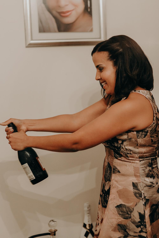 Michelle-Agurto-Fotografia-Bodas-Ecuador-Destination-Wedding-Photographer-Patricia-Guido-35.JPG