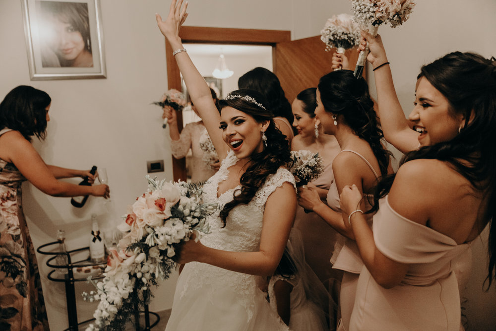 Michelle-Agurto-Fotografia-Bodas-Ecuador-Destination-Wedding-Photographer-Patricia-Guido-36.JPG