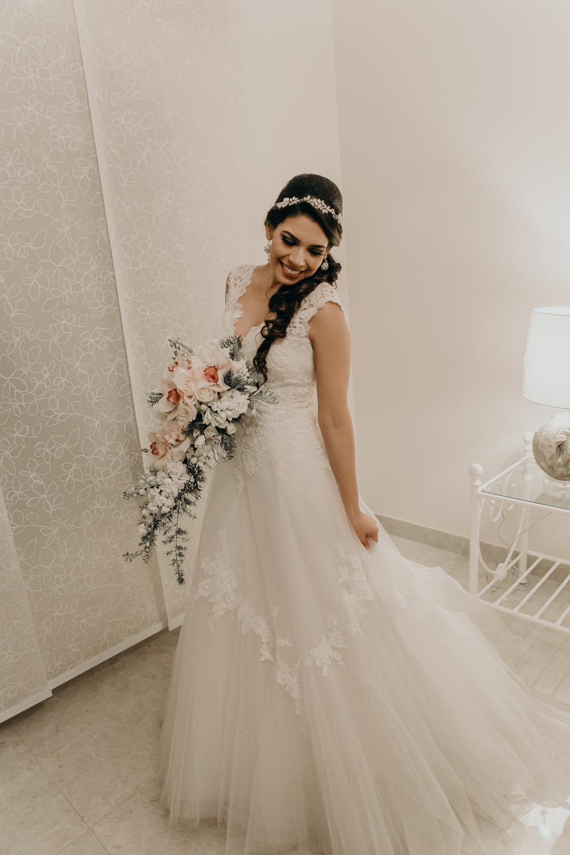 Michelle-Agurto-Fotografia-Bodas-Ecuador-Destination-Wedding-Photographer-Patricia-Guido-56.JPG