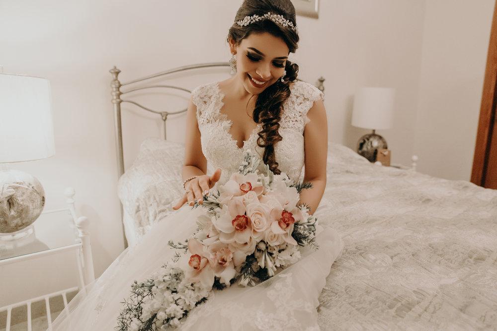 Michelle-Agurto-Fotografia-Bodas-Ecuador-Destination-Wedding-Photographer-Patricia-Guido-52.JPG