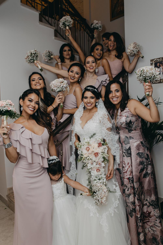 Michelle-Agurto-Fotografia-Bodas-Ecuador-Destination-Wedding-Photographer-Patricia-Guido-67.JPG
