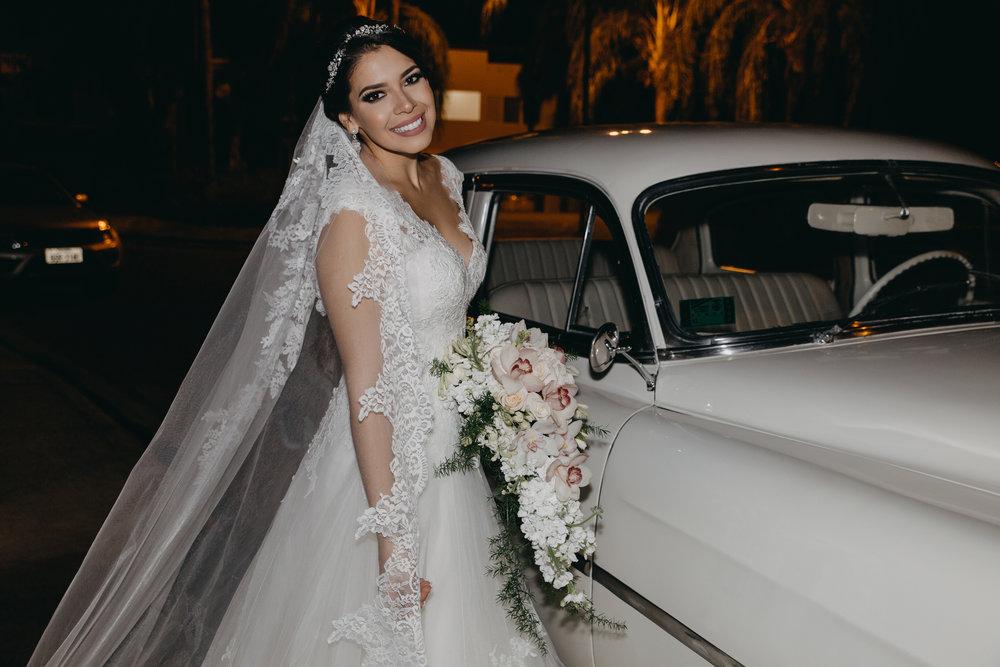 Michelle-Agurto-Fotografia-Bodas-Ecuador-Destination-Wedding-Photographer-Patricia-Guido-75.JPG