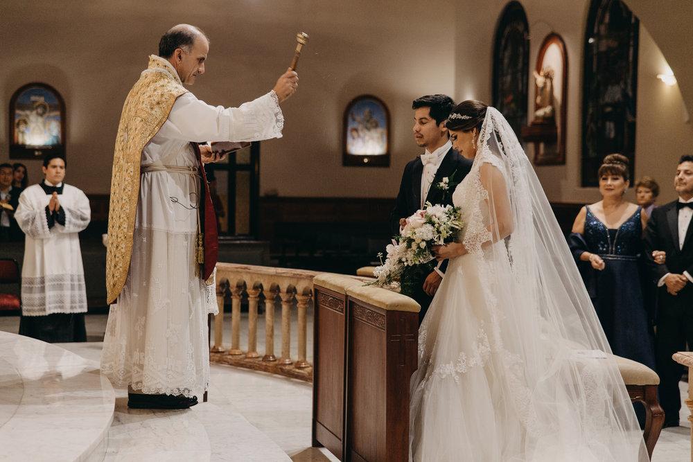 Michelle-Agurto-Fotografia-Bodas-Ecuador-Destination-Wedding-Photographer-Patricia-Guido-86.JPG