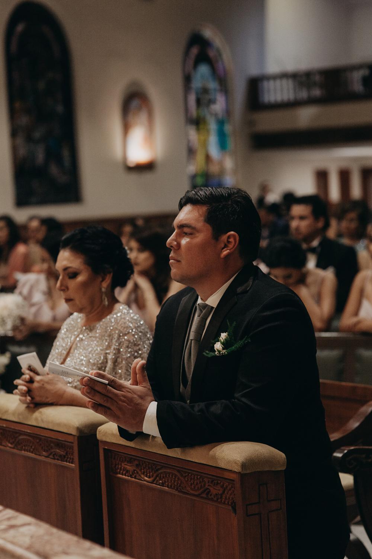 Michelle-Agurto-Fotografia-Bodas-Ecuador-Destination-Wedding-Photographer-Patricia-Guido-104.JPG