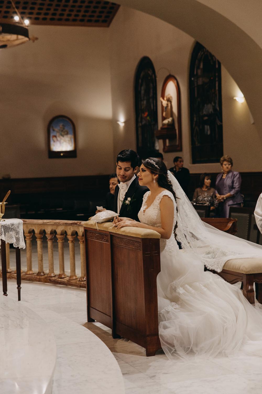 Michelle-Agurto-Fotografia-Bodas-Ecuador-Destination-Wedding-Photographer-Patricia-Guido-109.JPG