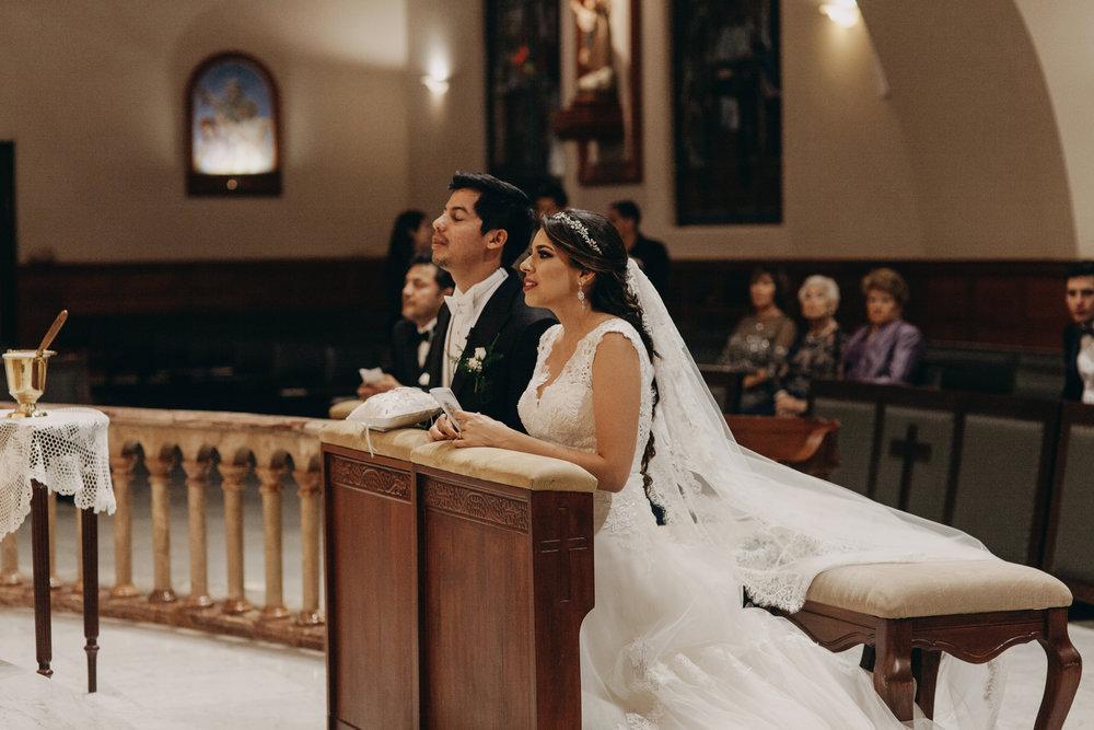 Michelle-Agurto-Fotografia-Bodas-Ecuador-Destination-Wedding-Photographer-Patricia-Guido-111.JPG