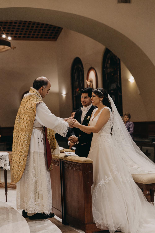 Michelle-Agurto-Fotografia-Bodas-Ecuador-Destination-Wedding-Photographer-Patricia-Guido-118.JPG