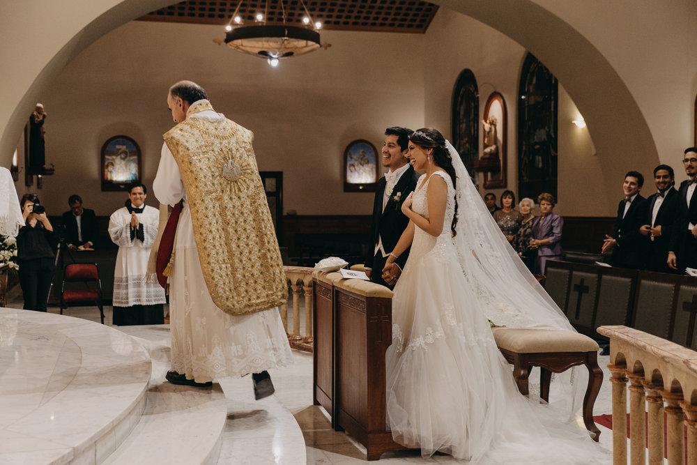 Michelle-Agurto-Fotografia-Bodas-Ecuador-Destination-Wedding-Photographer-Patricia-Guido-119.JPG