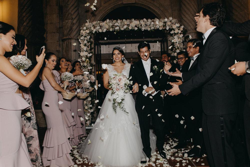 Michelle-Agurto-Fotografia-Bodas-Ecuador-Destination-Wedding-Photographer-Patricia-Guido-133.JPG