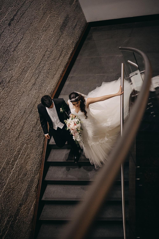 Michelle-Agurto-Fotografia-Bodas-Ecuador-Destination-Wedding-Photographer-Patricia-Guido-157.JPG