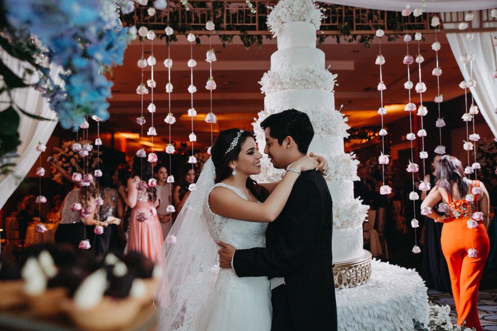 Michelle-Agurto-Fotografia-Bodas-Ecuador-Destination-Wedding-Photographer-Patricia-Guido-190.JPG
