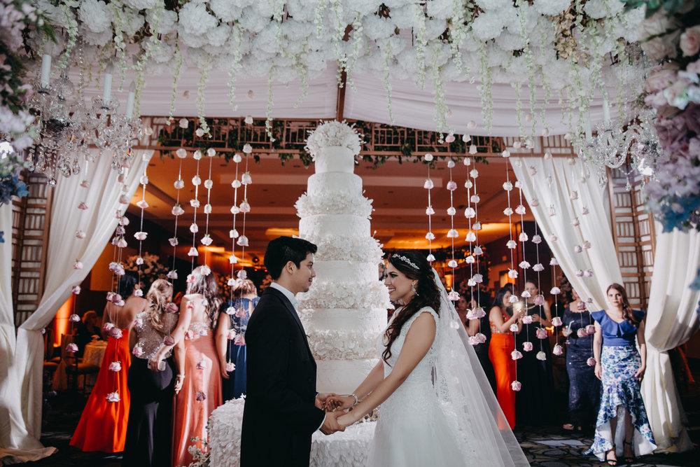 Michelle-Agurto-Fotografia-Bodas-Ecuador-Destination-Wedding-Photographer-Patricia-Guido-193.JPG