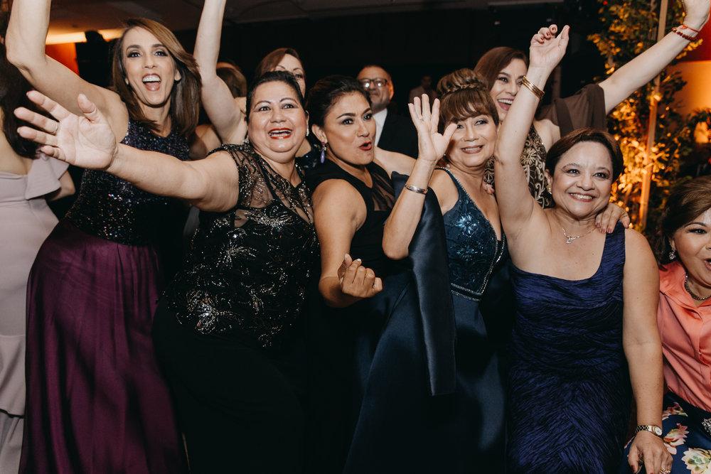 Michelle-Agurto-Fotografia-Bodas-Ecuador-Destination-Wedding-Photographer-Patricia-Guido-204.JPG