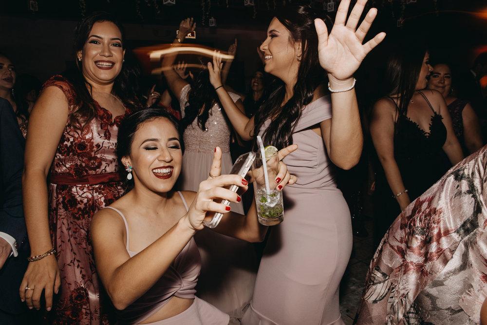 Michelle-Agurto-Fotografia-Bodas-Ecuador-Destination-Wedding-Photographer-Patricia-Guido-210.JPG