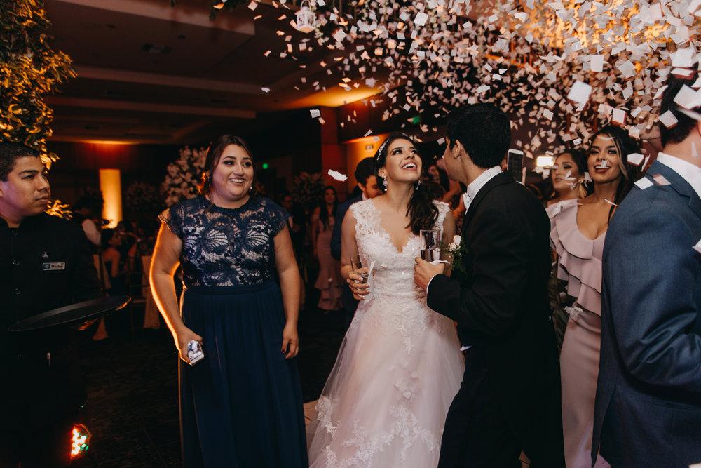 Michelle-Agurto-Fotografia-Bodas-Ecuador-Destination-Wedding-Photographer-Patricia-Guido-233.JPG
