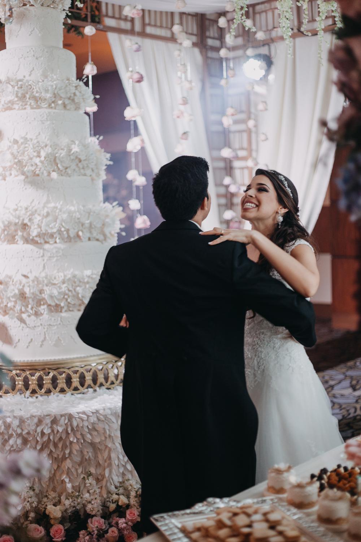 Michelle-Agurto-Fotografia-Bodas-Ecuador-Destination-Wedding-Photographer-Patricia-Guido-247.JPG