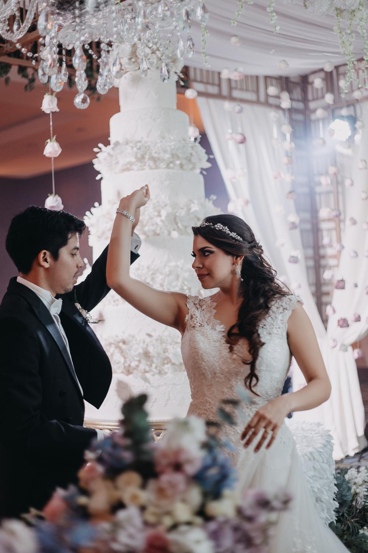 Michelle-Agurto-Fotografia-Bodas-Ecuador-Destination-Wedding-Photographer-Patricia-Guido-248.JPG