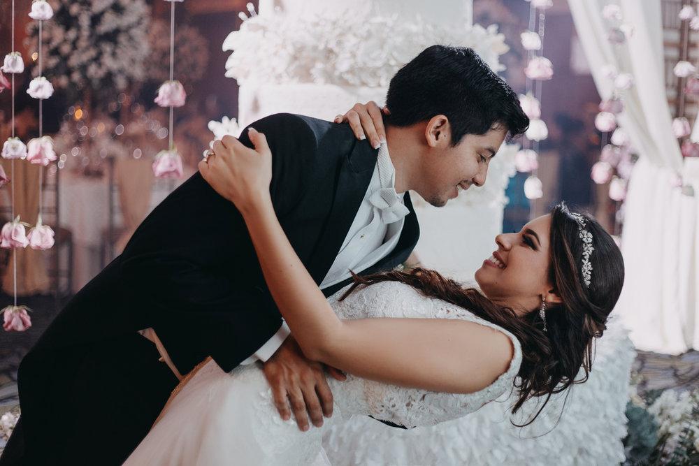 Michelle-Agurto-Fotografia-Bodas-Ecuador-Destination-Wedding-Photographer-Patricia-Guido-250.JPG