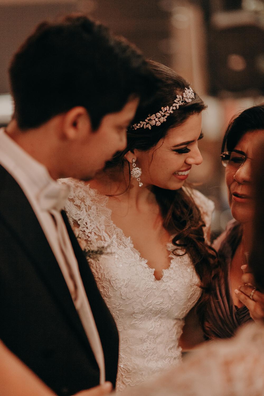 Michelle-Agurto-Fotografia-Bodas-Ecuador-Destination-Wedding-Photographer-Patricia-Guido-300.JPG