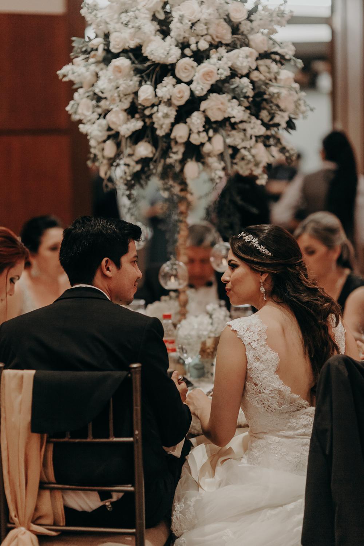 Michelle-Agurto-Fotografia-Bodas-Ecuador-Destination-Wedding-Photographer-Patricia-Guido-304.JPG
