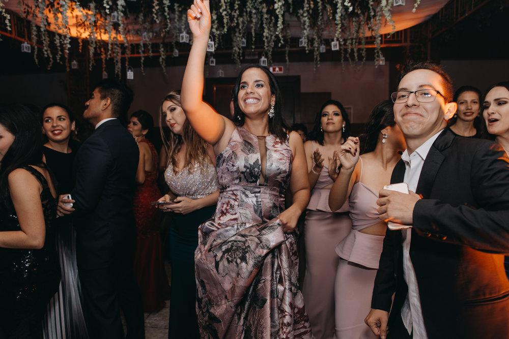 Michelle-Agurto-Fotografia-Bodas-Ecuador-Destination-Wedding-Photographer-Patricia-Guido-331.JPG