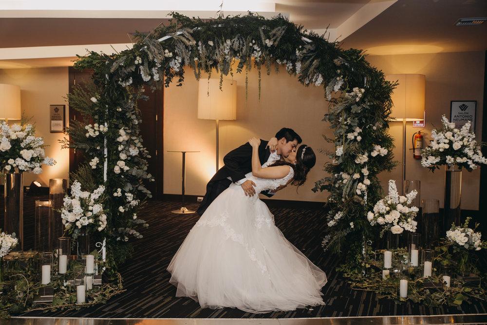 Michelle-Agurto-Fotografia-Bodas-Ecuador-Destination-Wedding-Photographer-Patricia-Guido-347.JPG