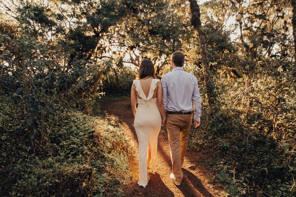 Michelle-Agurto-Fotografia-Bodas-Ecuador-Destination-Wedding-Photographer-Sesion-Andrea-Joaquin-5.JPG