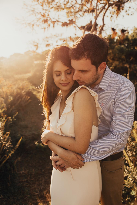 Michelle-Agurto-Fotografia-Bodas-Ecuador-Destination-Wedding-Photographer-Sesion-Andrea-Joaquin-7.JPG