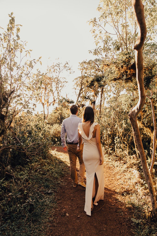 Michelle-Agurto-Fotografia-Bodas-Ecuador-Destination-Wedding-Photographer-Sesion-Andrea-Joaquin-6.JPG