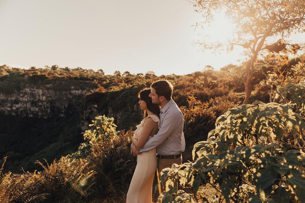 Michelle-Agurto-Fotografia-Bodas-Ecuador-Destination-Wedding-Photographer-Sesion-Andrea-Joaquin-8.JPG